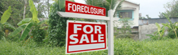 Foreclosure-copy